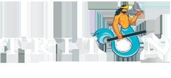 logo-350x140_new