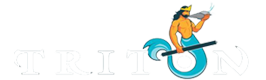 triton-logo_m